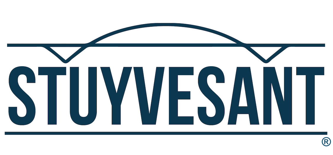 Stuyvesant Trademark